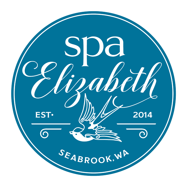 Spa Elizabeth | Seabrook, WA
